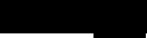 St. Peter Parish, Welch Logo
